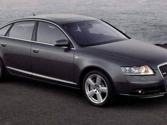 2004-Audi-A6.jpg