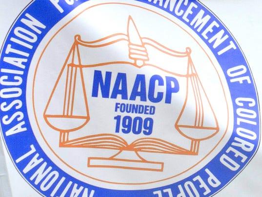 ELM 0318 NAACP