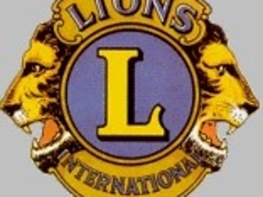 lions club (2).jpg