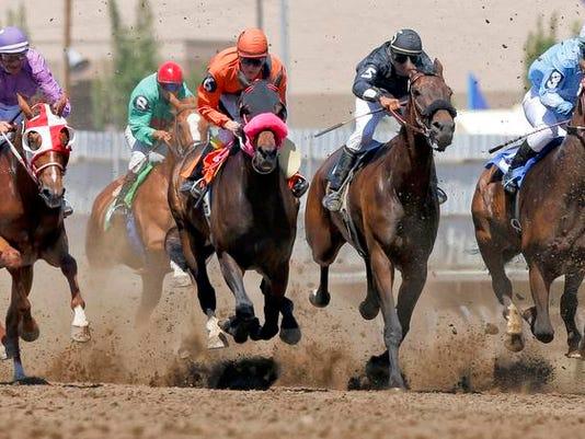 -Horse Racing 7.jpg_20130720.jpg
