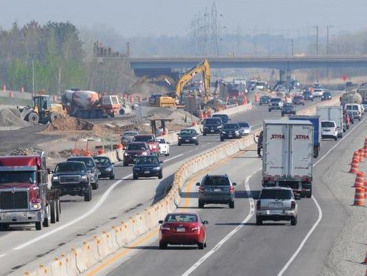 GPG Holiday Traffic_Road Construction066.jpg