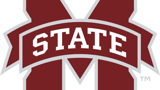 Former Mississippi State women's basketball coach Jerry Henderson died Saturday at the age of 72.