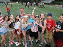 Nutley set for Fourth of July festivities