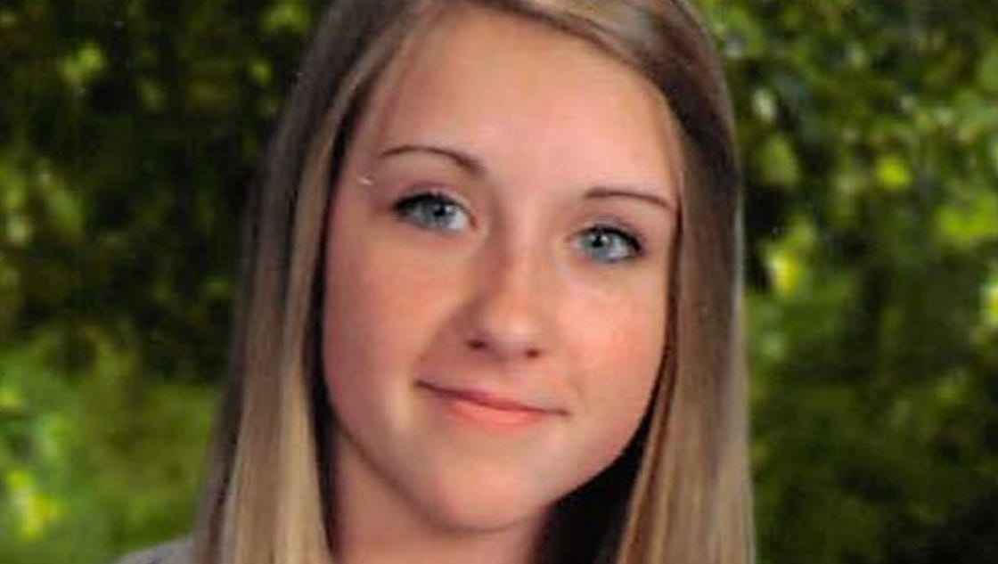 Oconto Co Teen Found Safe After Missing For A Week
