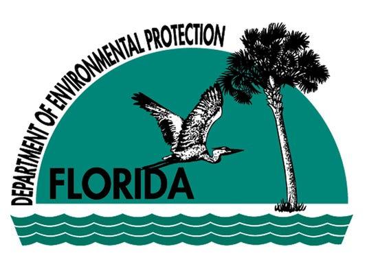 DEP logo.jpg