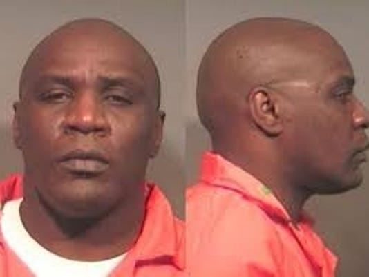 635998768578064512-Sentenced---Robert-Coleman.jpg