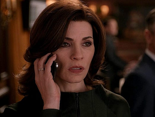 article emmy awards this best drama series good wife