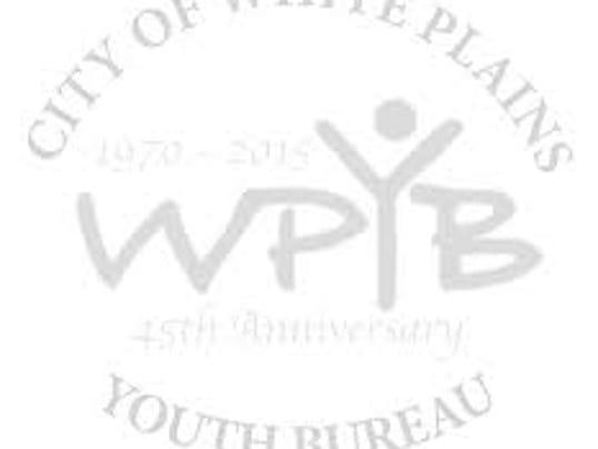 635830261950984123 youth bureau for Bureau adolescent