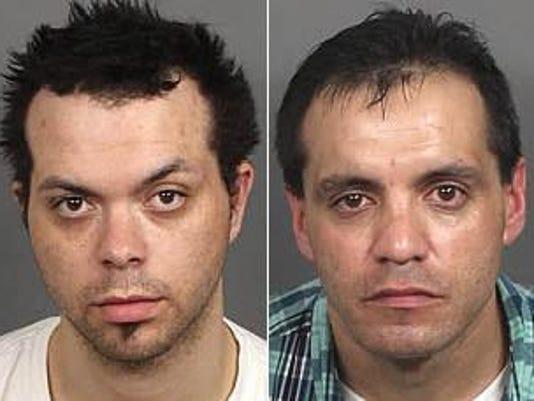 two burglars arrested.png