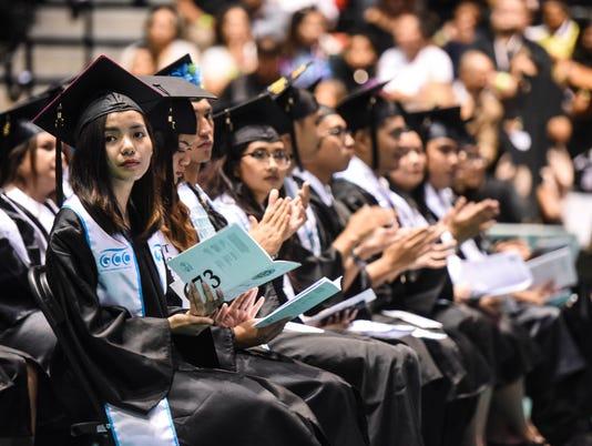 636616149408420088-GCC-graduation-08.JPG