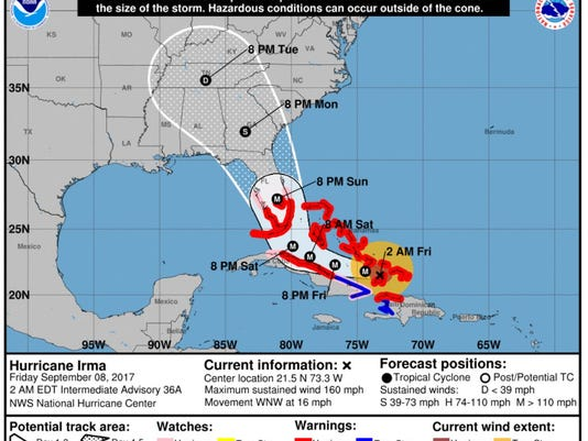 636404329060990468-Irma-2-am.JPG