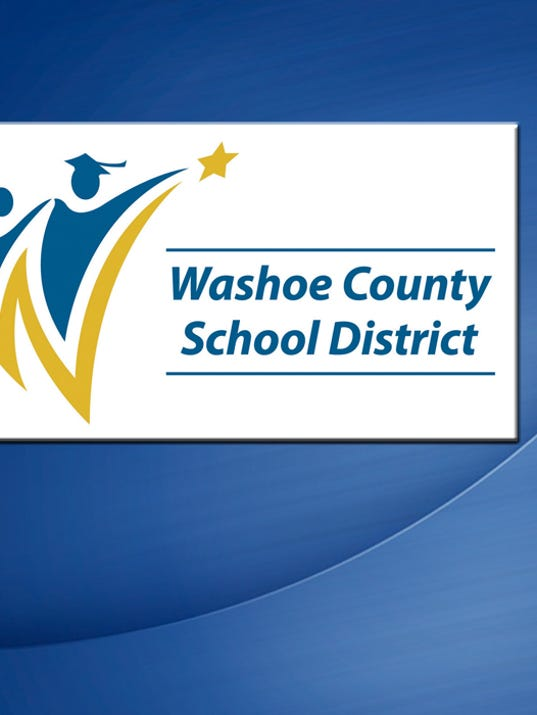 Washoe-County-School-District-Tile.jpg