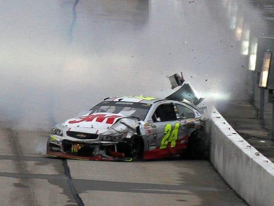 3-1-15-gordon crash