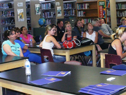 -YHS, SV Jump Start orientation meeting.jpg_20140610.jpg
