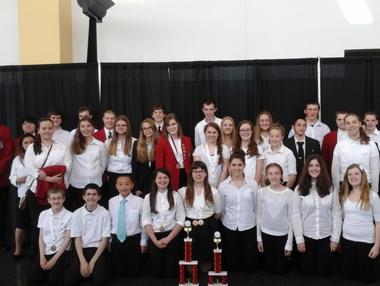 2015 skills group picture.jpg
