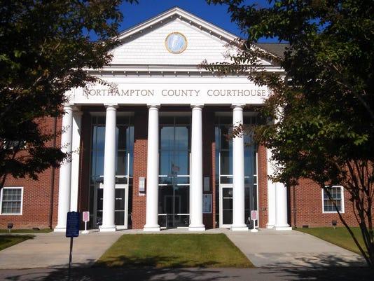 northampton courthouse.jpg