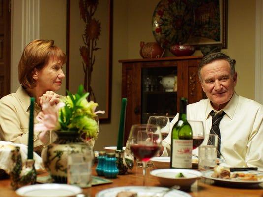 Film-Robin Williams