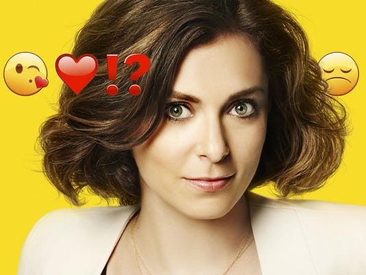 os-cw-adds-crazy-ex-girlfriend-20150514