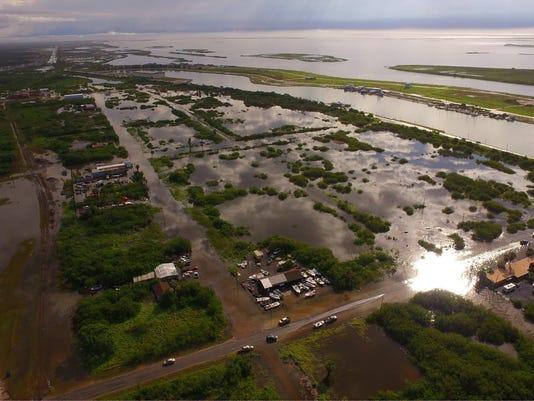 Aransas+Pass+flooding.jpg
