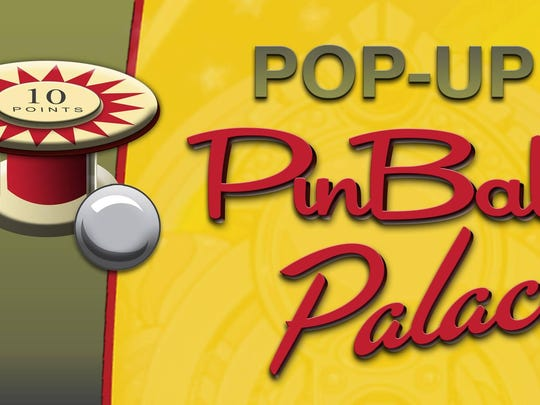 event_pop up pinball palace