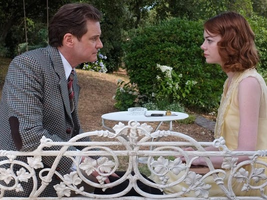 Magic-In-The-Moonlight-Movie-Review.jpg