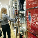 These 5 retailers are suffering in a changing retail world