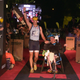 Man with cerebral palsy is racing to get to the IRONMAN world championship