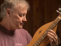 25% off tickets to see Bruce Hornsby