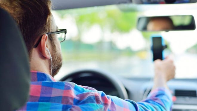 Uber drivers say they like the addition to in-app tipping, but pay rates are still a concern.