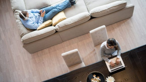build-home-equity-770x512.jpg