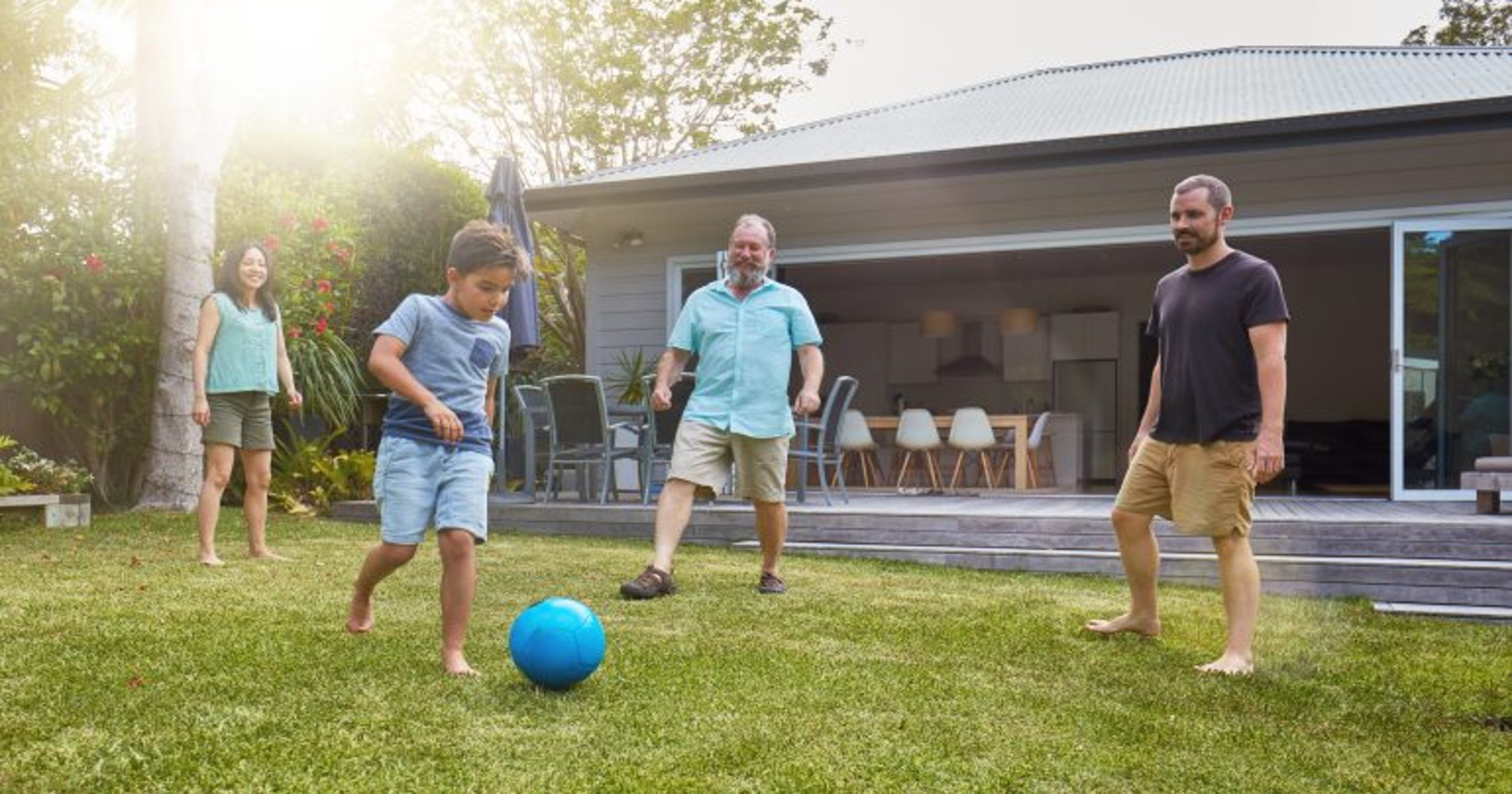 Paying off mortgage before you retire? Why you should make