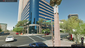 Google Maps street view of The Arizona Republic/12 News building in downtown Phoenix from Wednesday morning.