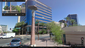 The Google Maps time travel function shows The Arizona Republic/12 News building in downtown Phoenix in 2009.