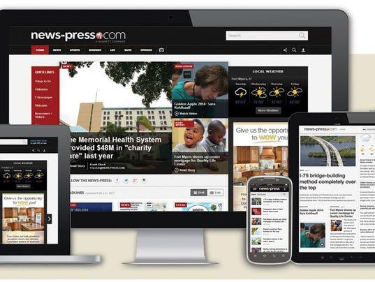 newspress_presto_1252x626