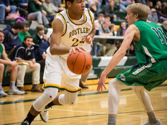 -reece green cmr basketball.jpg_20161210.jpg