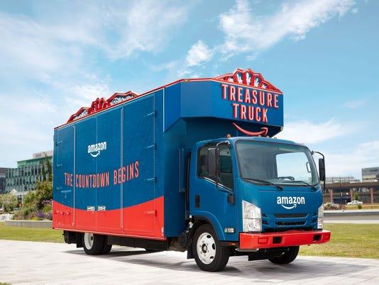 Amazon Treasure Truck.jpg