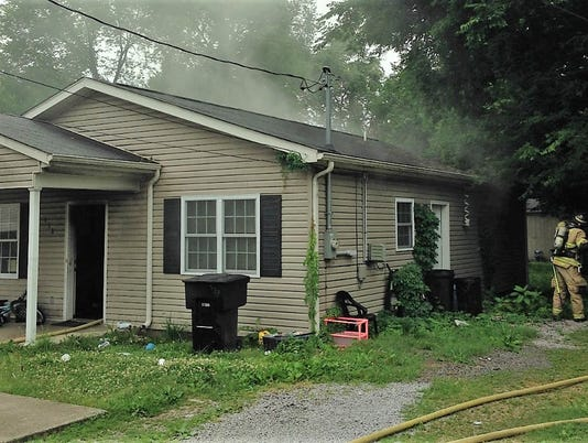 636314926706741398-Murfreesboro-Fire.jpg