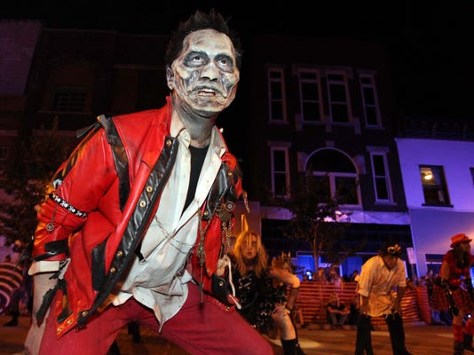 Thriller-42055.jpg