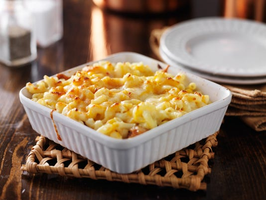 NDN 0322 MAC N CHEESE 4