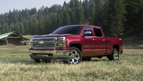 GM is investing $1.2 billion to expand and upgrade its Fort Wayne assembly plant where 3,800 workers build the Chevrolet Silverado and GMC Sierra.