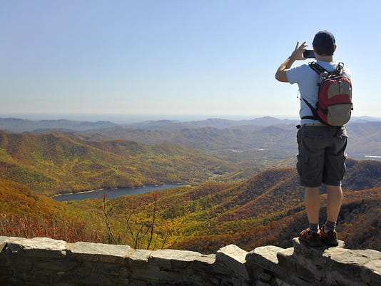 IMG_Craggy_Pinnacle.jpg_1_1_T88IOV0T.jpg_20140918.jpg