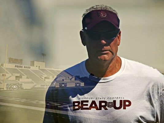 Coach Dave Steckel.JPG