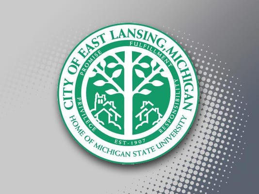 Iconic_East_Lansing