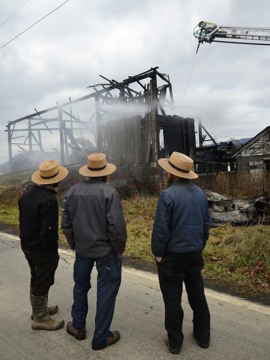 1-CPO-MWD-121815-barn-fire
