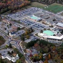 Arlington High School 'teach-in' draws mixed reaction