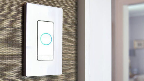 4 Smart Home Trends To Watch In 2018