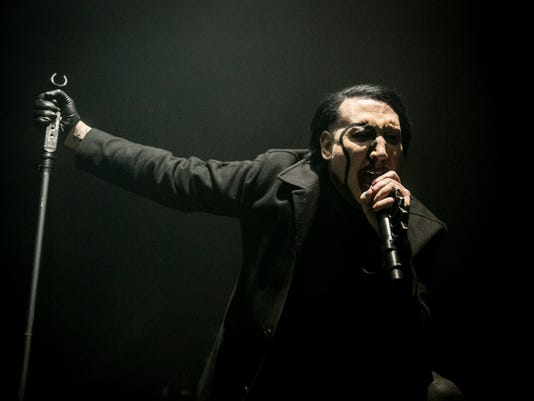 636533249023755972-Marilyn-Manson-photo-by-Janelle-Rominski---TheRave.com-006.JPG