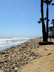 Surfers Point in Ventura will be the site of The Ventura County chapter of the Surfrider Foundation's International Surfing Day Celebration June 15. The foundation is partnering with nonprofit Pure Stoke, which offers free community surf programs for children of diverse backgrounds.
