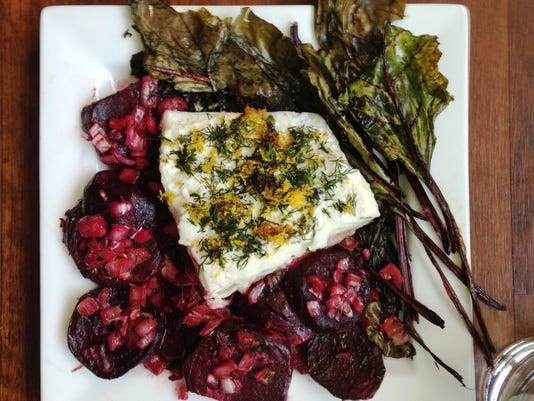 Halibut and beets photo.jpeg