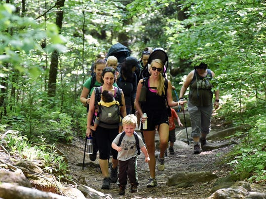 June_AgesStages_Hike_1